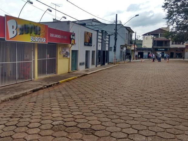 Santana da Vargem Minas Gerais fonte: www.diariocampobelo.com.br