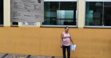Campo Belo: Exame da Funed confirma que mulher que veio a óbito na Santa Casa tinha dengue