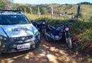 Motoristas que infringem leis são tirados de circulação em Operação Cavalo de Aço