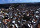 Prefeitura descarta óbito que já havia sido confirmado por Covid-19 em Varginha