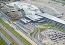 Sul de Minas entra em rota rodoviária do aeroporto internacional de BH no fim de 2020