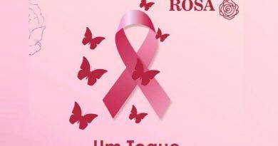 Homehair: cuidado aumenta autoestima das mulheres com câncer